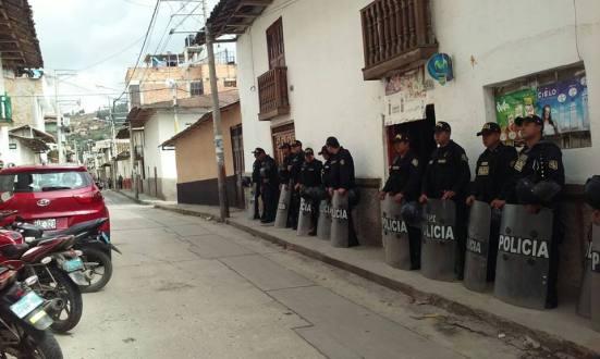 policia cajamarca.jpg