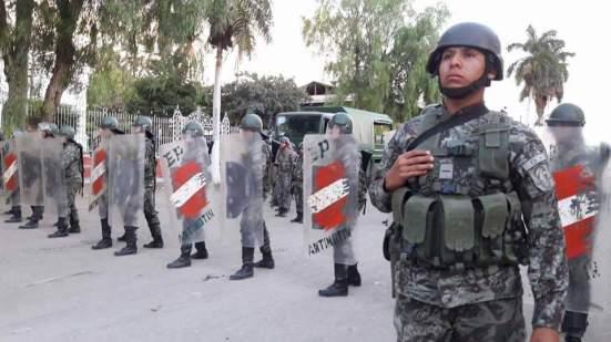 militares en tuman.jpg